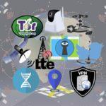Logo episodio 10