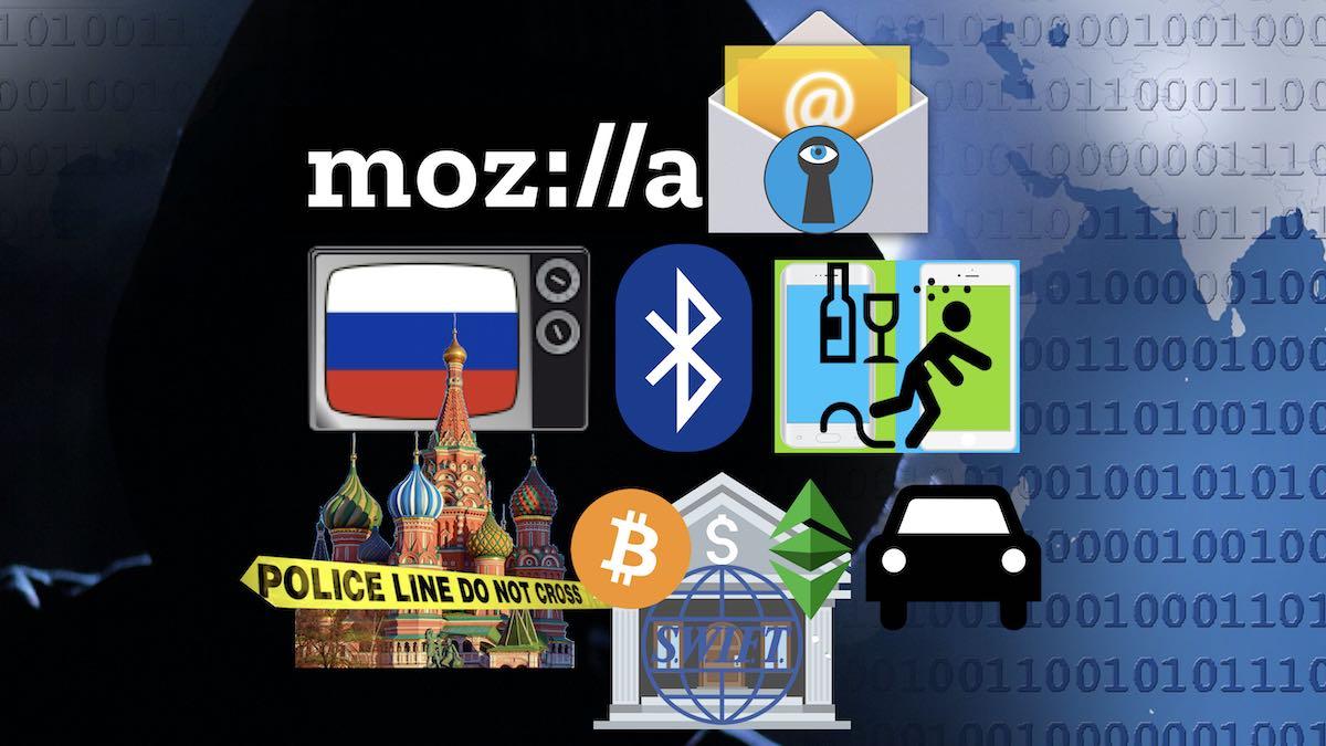 Logo episodio 12