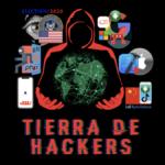 Logo episodio 26