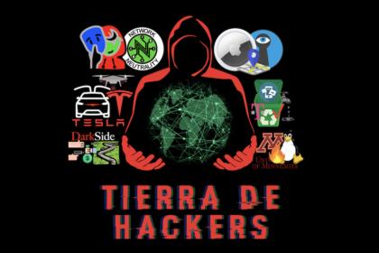 Logo episodio 29