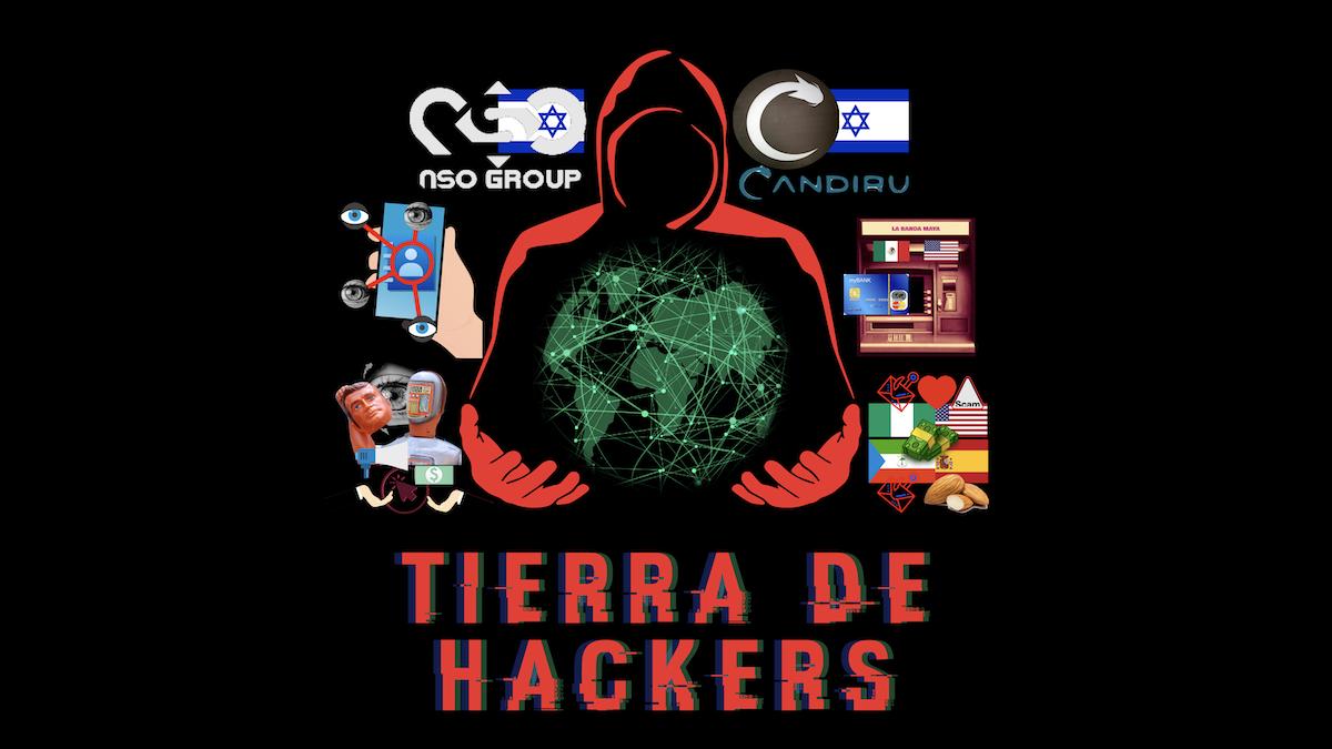 Logo episodio 34