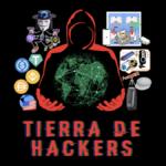 Logo episodio 36