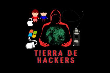 Logo episodio 37